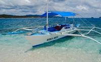 Boracay on my mind