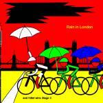 """tour-de-france-2014-stage-3-rain-in-london"" by Lonvig"