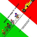 """tour-de-france-2014-stage-13-nibali-brilliant"" by Lonvig"
