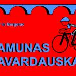 """tour-de-france-2014-stage-19-ramunas-navardauskas"" by Lonvig"