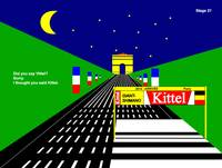tour-de-france-2014-stage-21-waiting-for-kittel