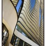 """Architecture - 07.25.13_085"" by paulhasara"
