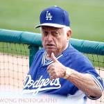 """Tommy LaSorda"" by debby19"