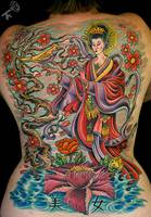 japanese_tattoo_art_