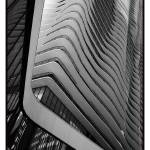 """""""Architecture - 07.25.13_086"""" by paulhasara"""