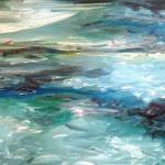 """""""WildSea"""" by amsole"""