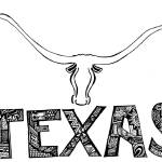 """Texas"" by CaraDiane"