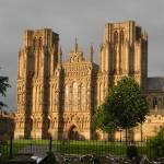 """C:\fakepath\Wells Cathedral a"" by sarabodlak"