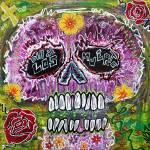 """""""Craneo Rosado De Los Muertos"""" by ArtPrints"""
