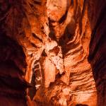 """""""Devils Lair"""" by photocatphoto"""