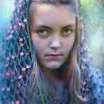 """""""The Look of Olivia"""" by JohnRivera"""