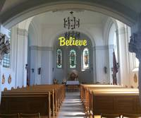 believe_church