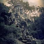 """""""The Temple of Love"""" by JessicaJenney"""