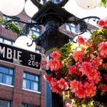 """Cambie Street"" by raetucker"