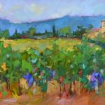 """Timeless Tuscany"" by Dreama"