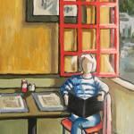 """""""Boston Pub"""" by Holewinski"""