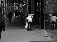 New York Street Photography 26