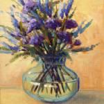 """""""Summer Bouquet 3"""" by KonnieKim"""