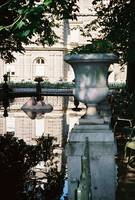 Medici Fountain II