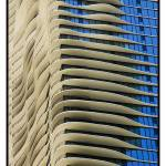 """""""Architecture - 07.25.13_241"""" by paulhasara"""