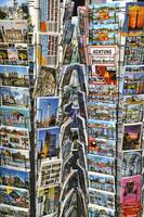 Berlin Postcards