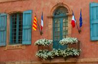 Roussillon Rouge