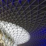 """Kings Cross London"" by loversdream"