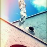 """Blue Goddess Photography"" by ChrisAndruskiewicz"