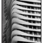 """""""Architecture - 07.25.13_280"""" by paulhasara"""