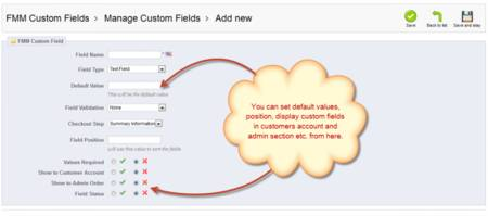PrestaShop Custom Checkout Fields Addon (5)