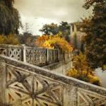 """""""The Walled Terrace"""" by JessicaJenney"""