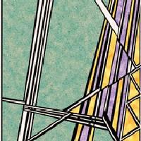 ascend Art Prints & Posters by Douglas Christian Larsen