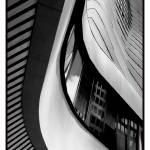 """Architecture - 09.09.12_042"" by paulhasara"