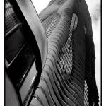 """aRCHITECTURE - 09.09.12_052"" by paulhasara"