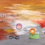 """""""Infinity"""" by Loredana_Messina"""