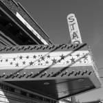 """Star Theater"" by WildAboutNaturePhotography"