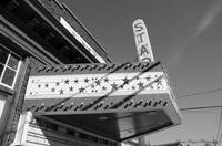 Star Theater