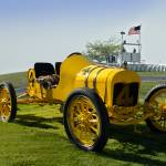 """1915 Ford Speedster"" by FatKatPhotography"