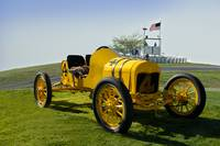 1915 Ford Speedster