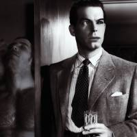Double Indemnity II Art Prints & Posters by Art Graeco