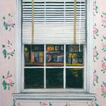 """View from Window"" by ChristopherBuckley"