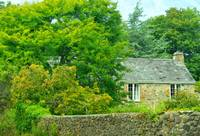 Cottage Ermington, Devon