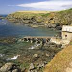 """The Old Lizard Lifeboat Station (37527-RDA)"" by rodjohnson"