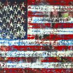 """""""In God We Trust"""" by waynecantrell"""