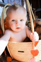 baby in basket (2)