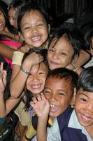 Filipino Children -5
