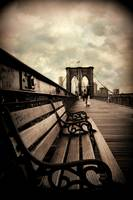 Brooklyn Bridge Respite