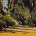 """""""520816 Konnie Kim_Walk in the Woods 6"""" by KonnieKim"""