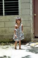 Filipino Children - 34