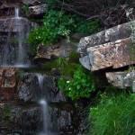 """""""Fairy Waterfall"""" by dkocherhans"""